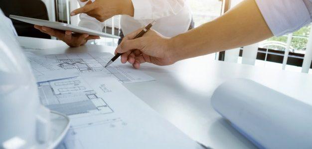 Modernizamos tus Proyectos